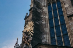 St Stephens Cathedral 1